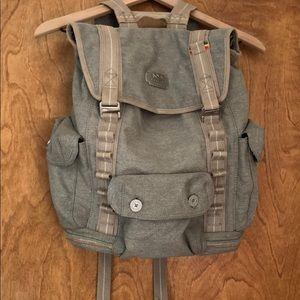 Handbags - Marley backpack